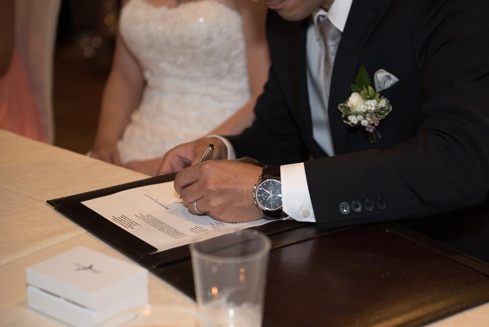 Hochzeit-Nathi-Andi-166.jpg
