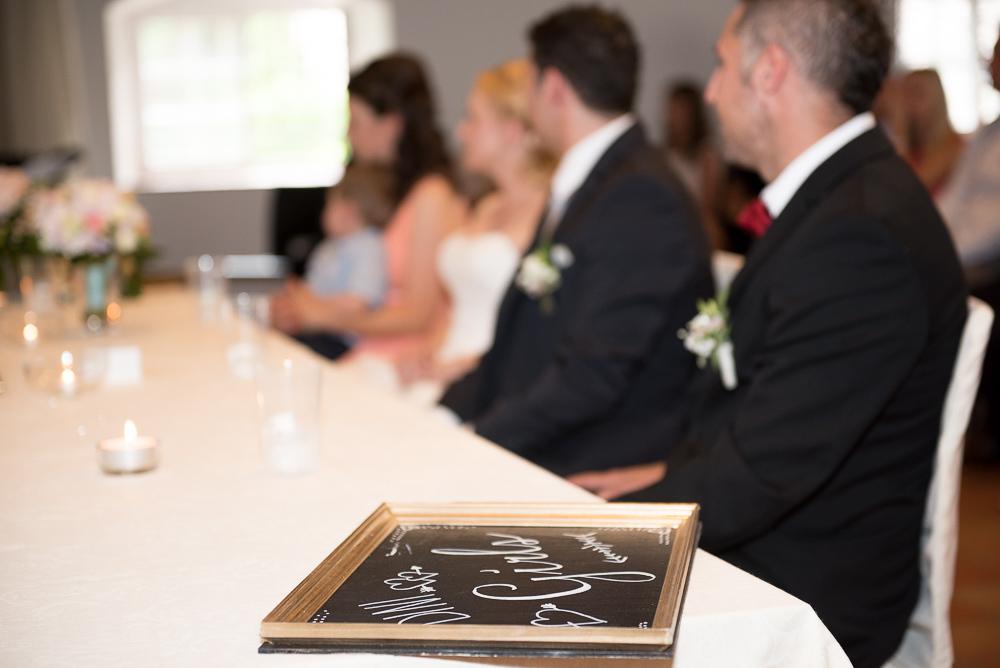 Hochzeit-Nathi-Andi-172.jpg