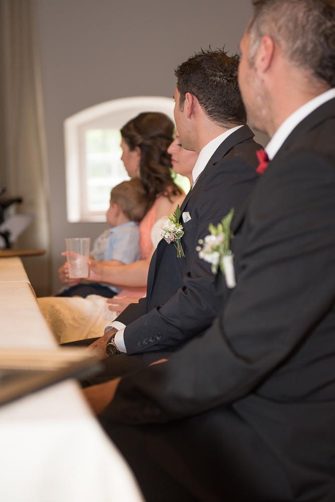 Hochzeit-Nathi-Andi-174.jpg