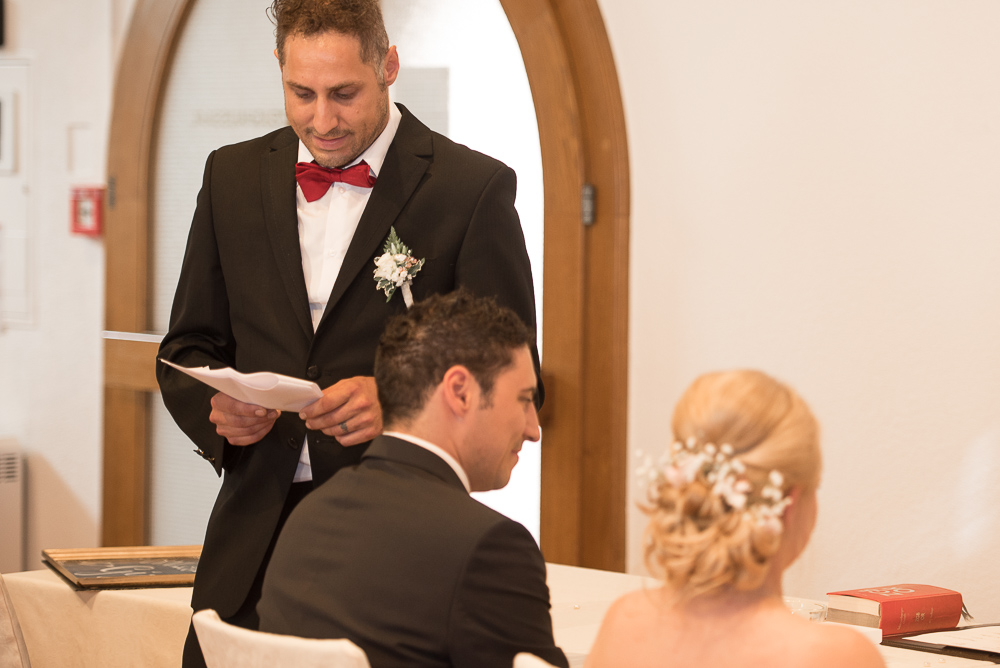 Hochzeit-Nathi-Andi-178.jpg