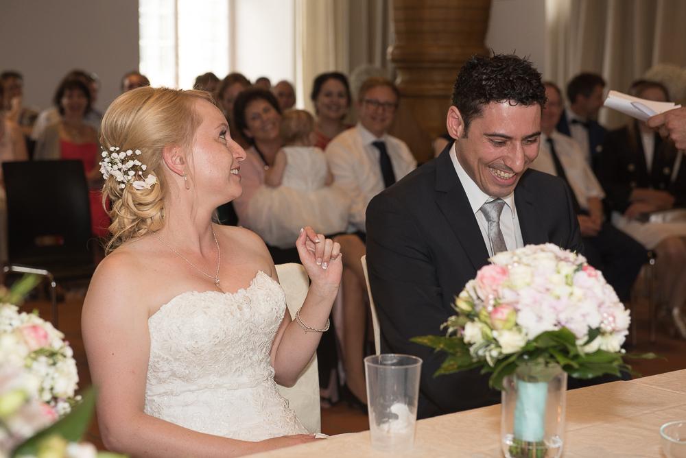Hochzeit-Nathi-Andi-179.jpg