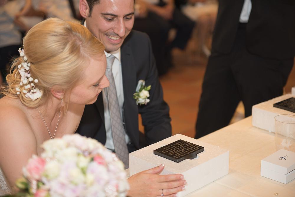 Hochzeit-Nathi-Andi-180.jpg