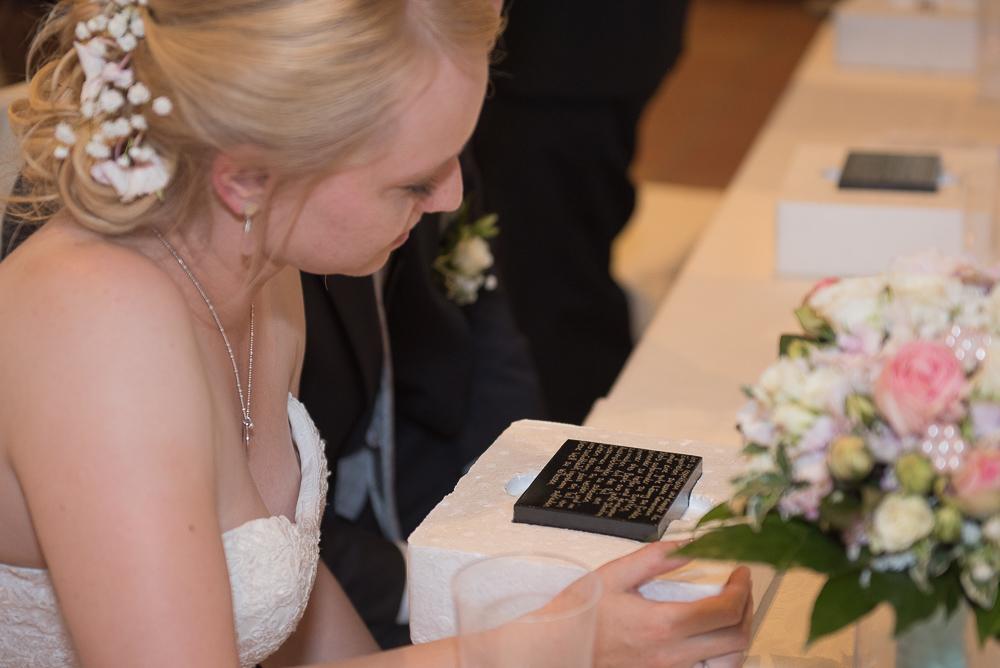 Hochzeit-Nathi-Andi-181.jpg