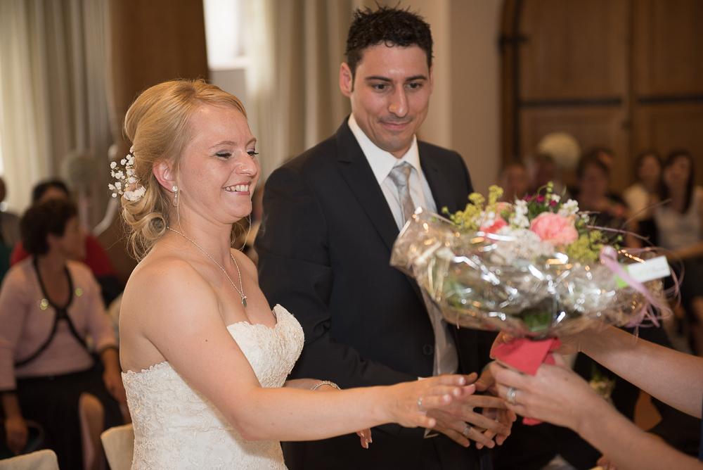 Hochzeit-Nathi-Andi-192.jpg