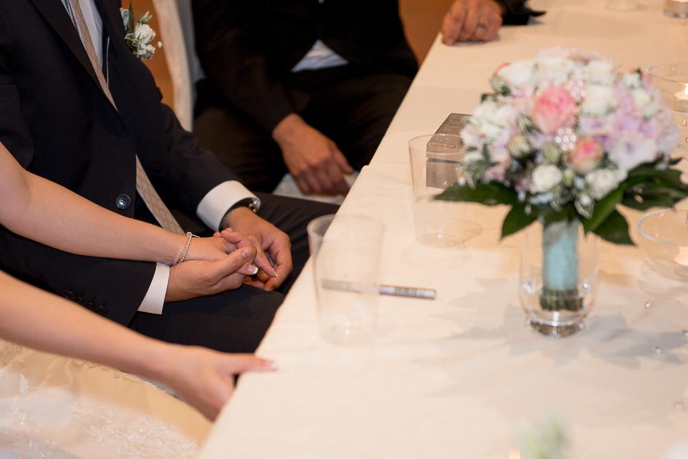 Hochzeit-Nathi-Andi-191.jpg