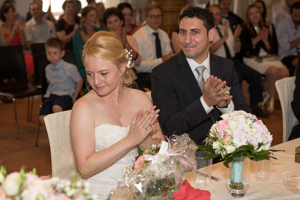 Hochzeit-Nathi-Andi-194.jpg