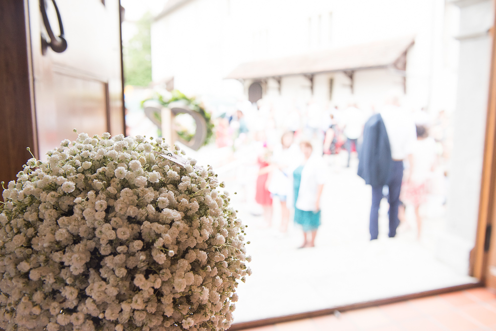 Hochzeit-Nathi-Andi-199.jpg