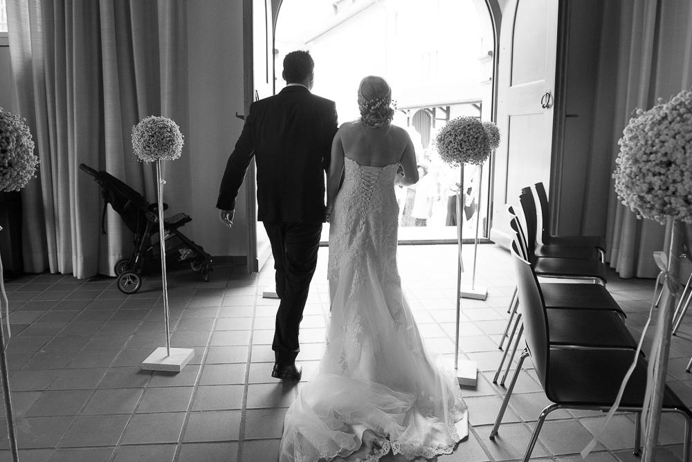 Hochzeit-Nathi-Andi-201.jpg