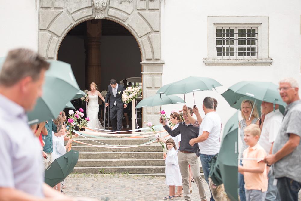 Hochzeit-Nathi-Andi-203.jpg