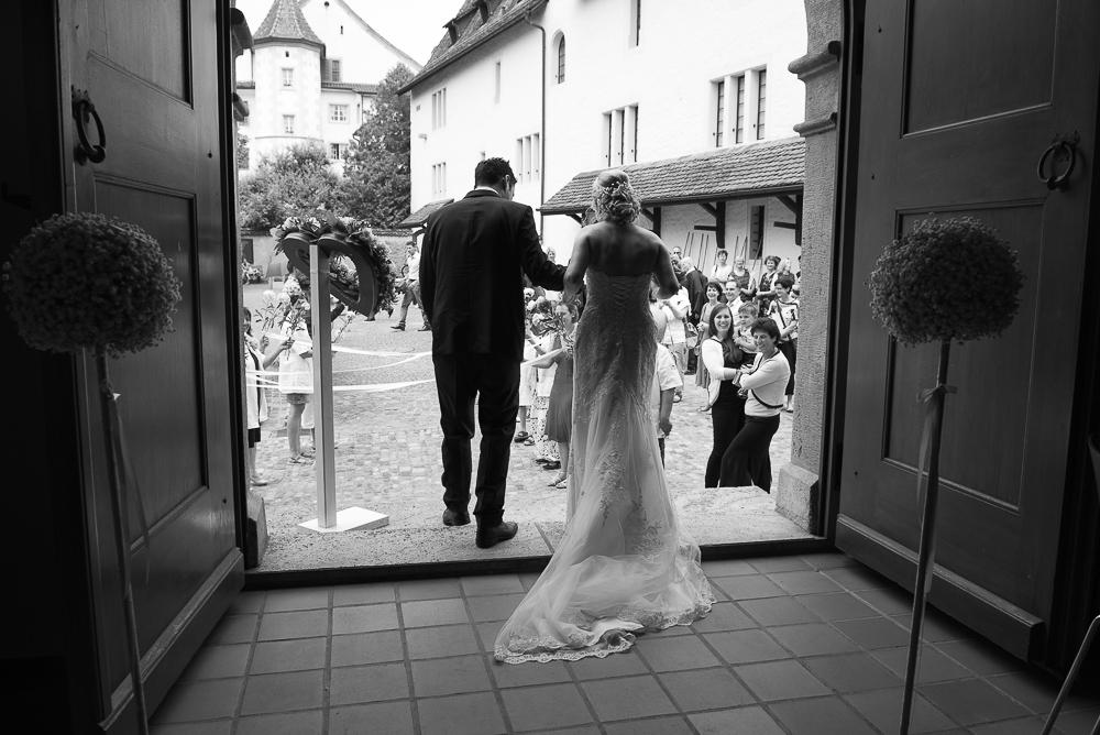 Hochzeit-Nathi-Andi-204.jpg