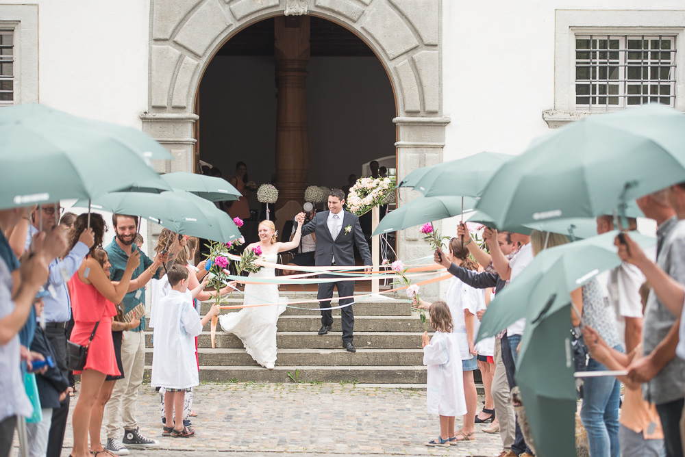 Hochzeit-Nathi-Andi-205.jpg