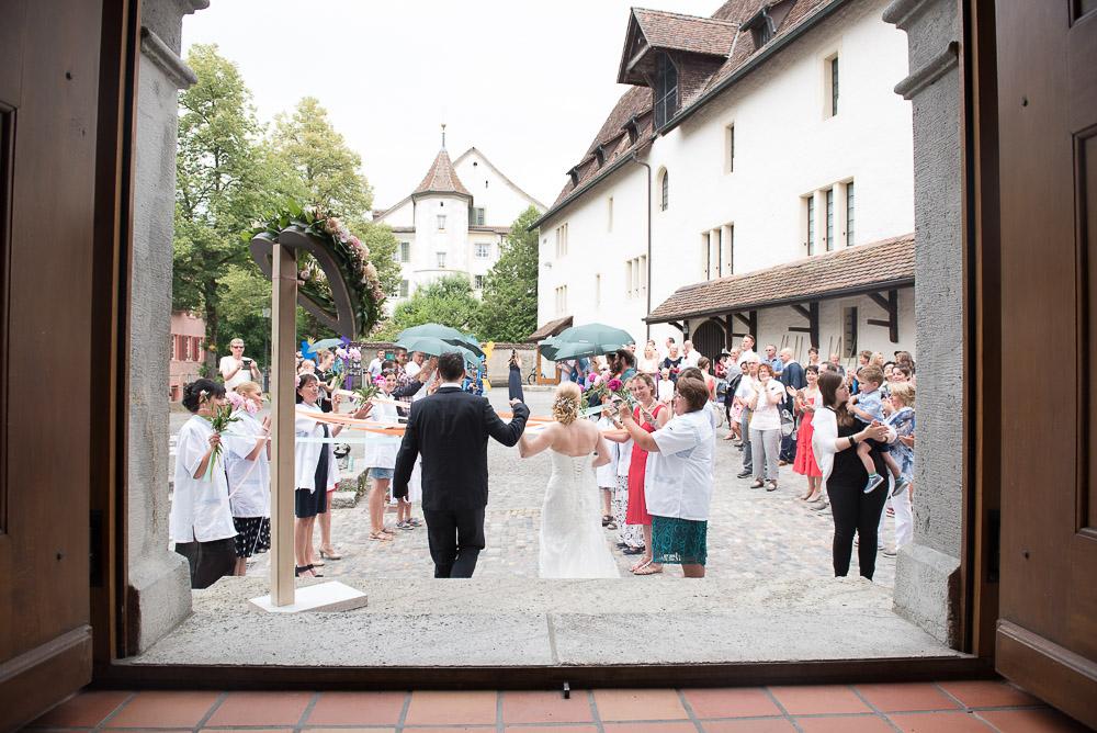 Hochzeit-Nathi-Andi-206.jpg