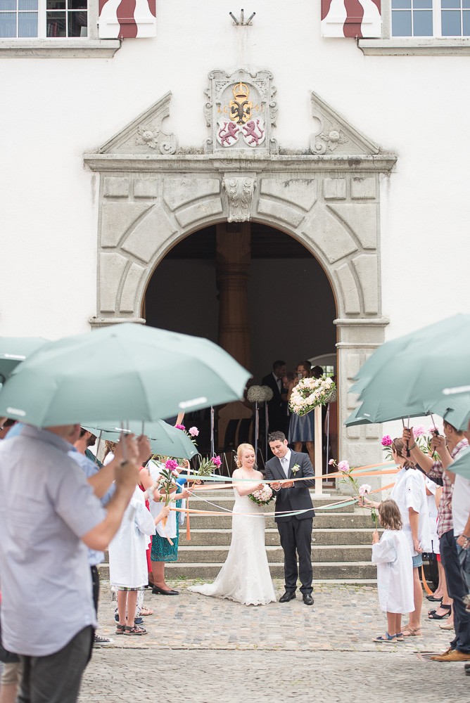 Hochzeit-Nathi-Andi-207.jpg