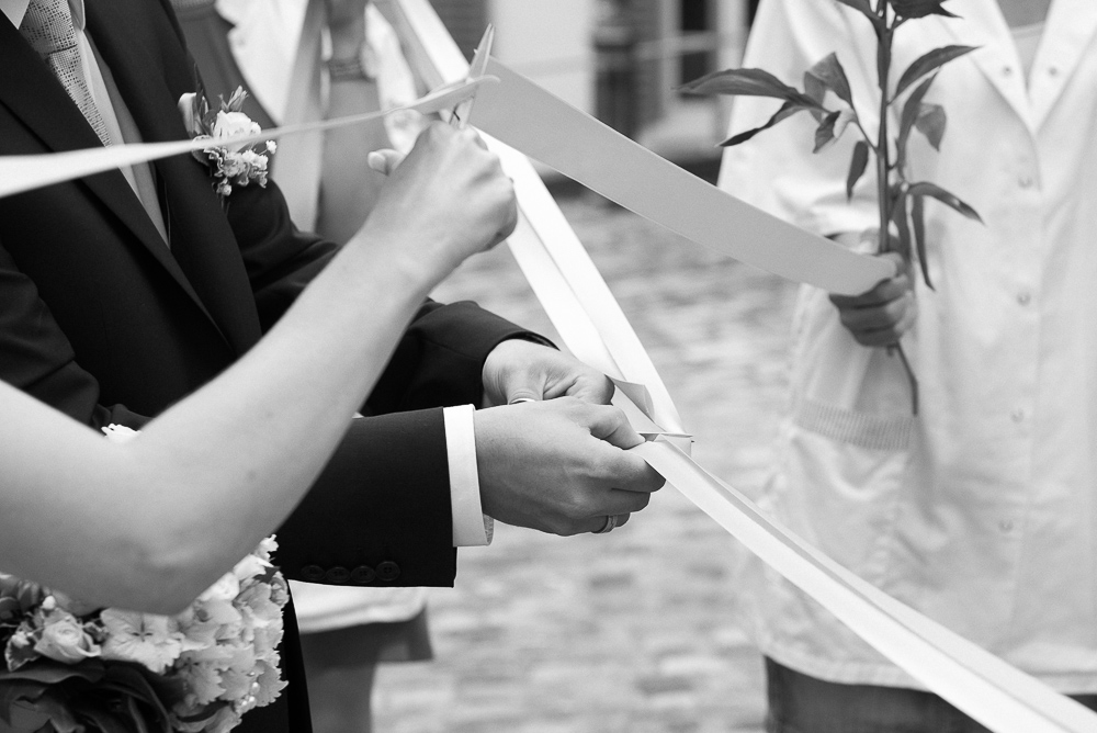 Hochzeit-Nathi-Andi-209.jpg