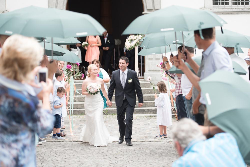 Hochzeit-Nathi-Andi-210.jpg