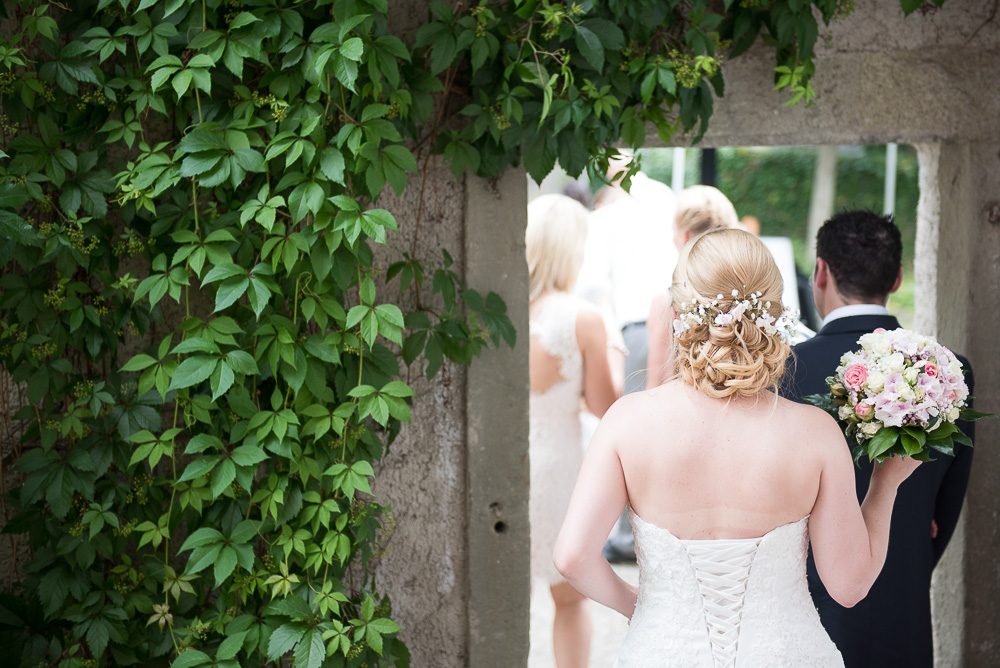 Hochzeit-Nathi-Andi-215.jpg