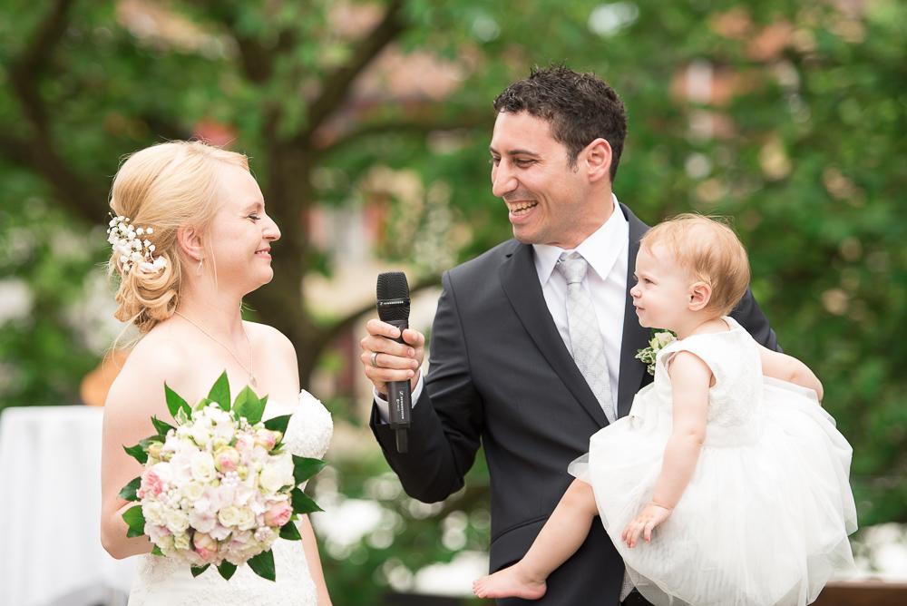 Hochzeit-Nathi-Andi-227.jpg
