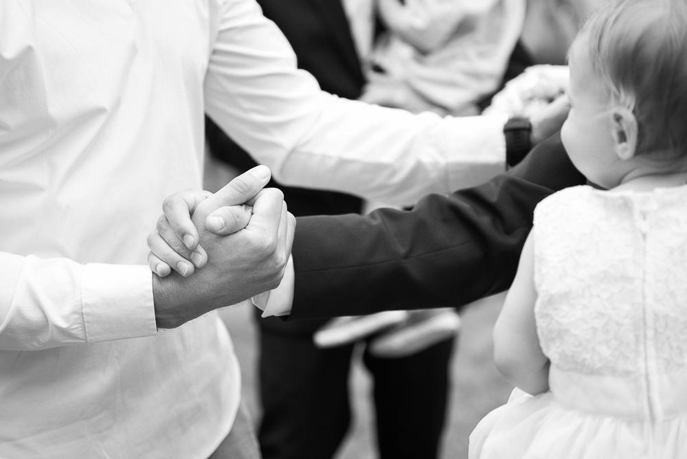 Hochzeit-Nathi-Andi-230.jpg