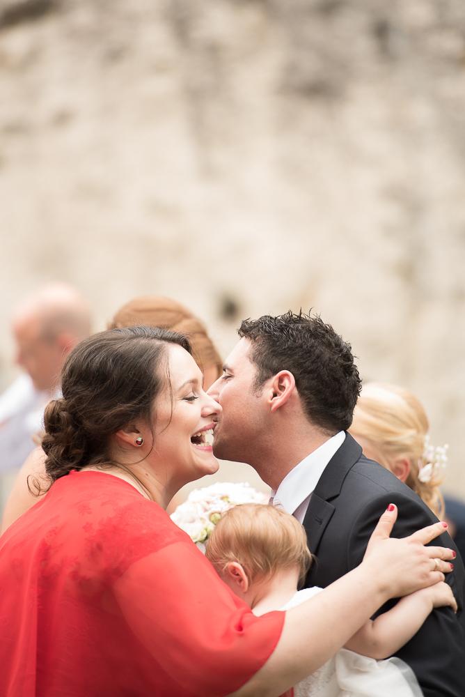 Hochzeit-Nathi-Andi-234.jpg