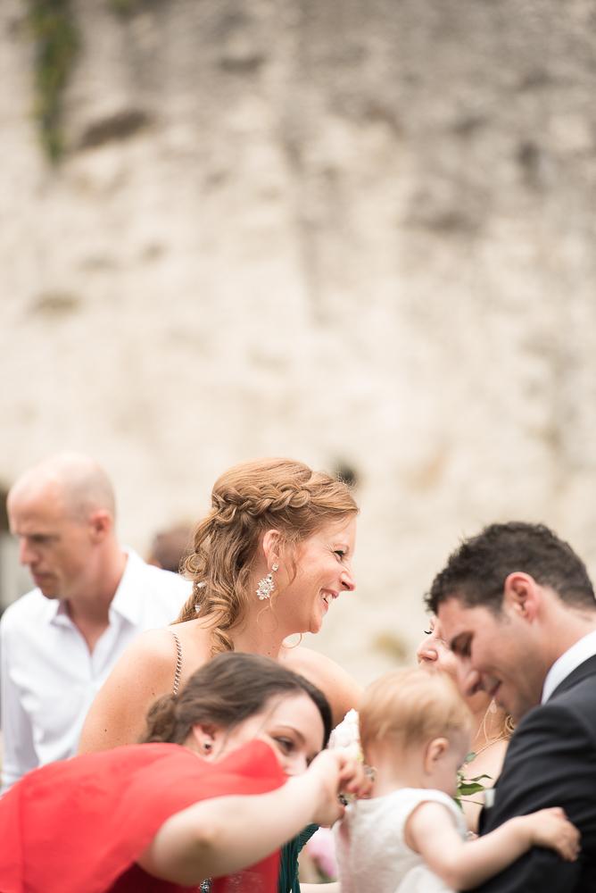 Hochzeit-Nathi-Andi-235.jpg