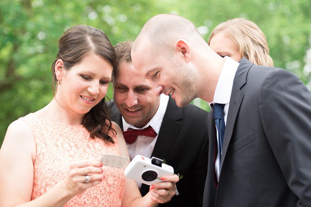 Hochzeit-Nathi-Andi-256.jpg