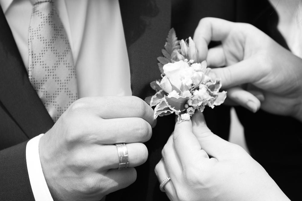 Hochzeit-Nathi-Andi-286.jpg