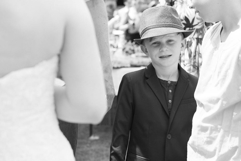 Hochzeit-Nathi-Andi-304.jpg