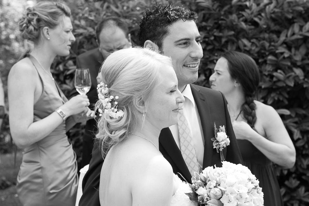 Hochzeit-Nathi-Andi-305.jpg