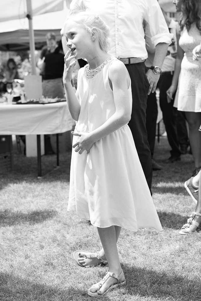 Hochzeit-Nathi-Andi-308.jpg
