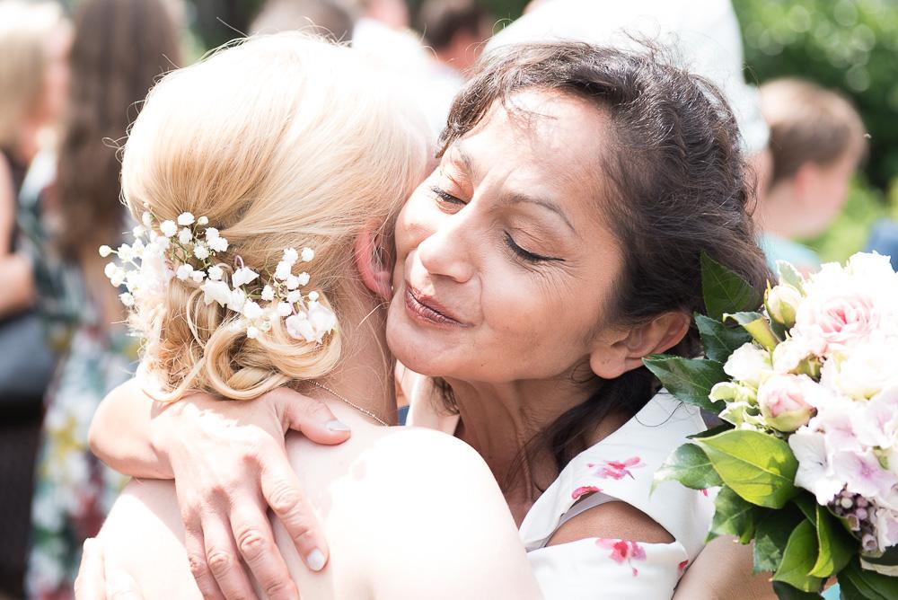 Hochzeit-Nathi-Andi-310.jpg