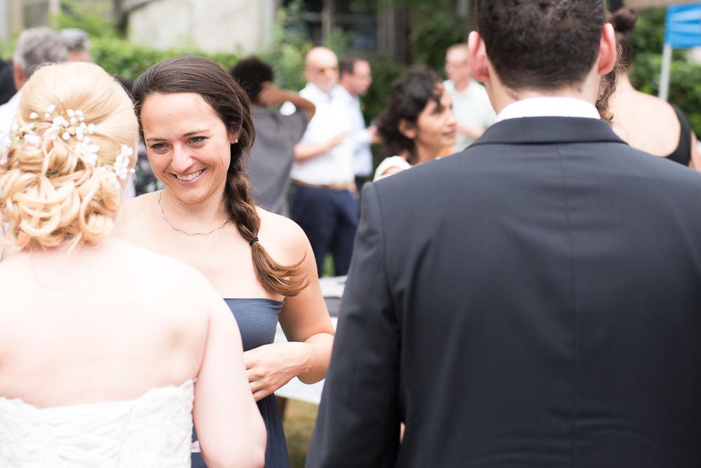 Hochzeit-Nathi-Andi-349.jpg
