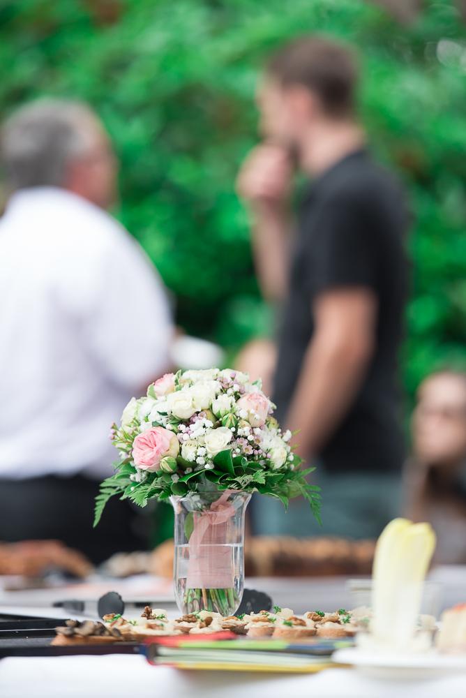 Hochzeit-Nathi-Andi-355.jpg