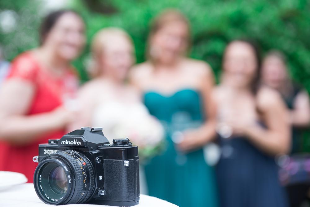 Hochzeit-Nathi-Andi-358.jpg