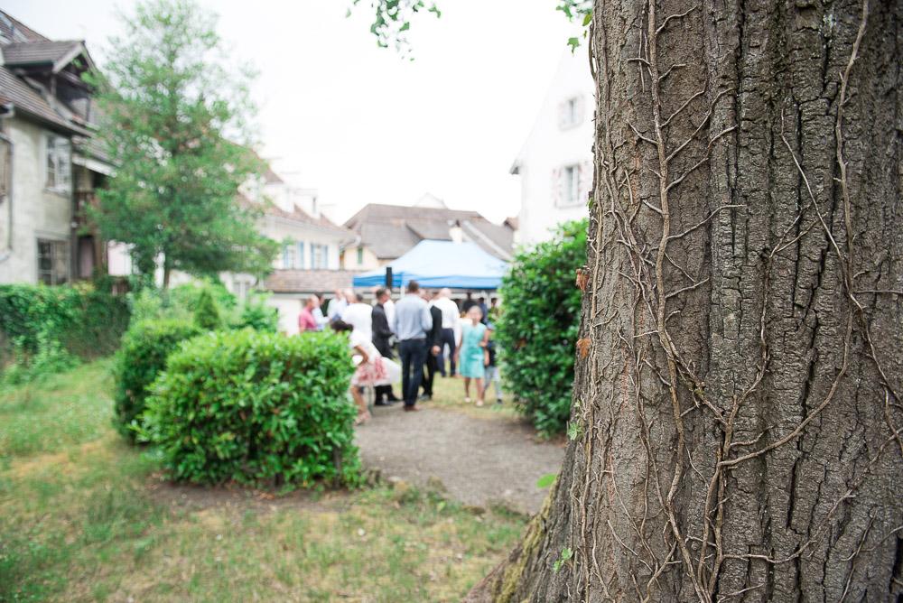 Hochzeit-Nathi-Andi-357.jpg