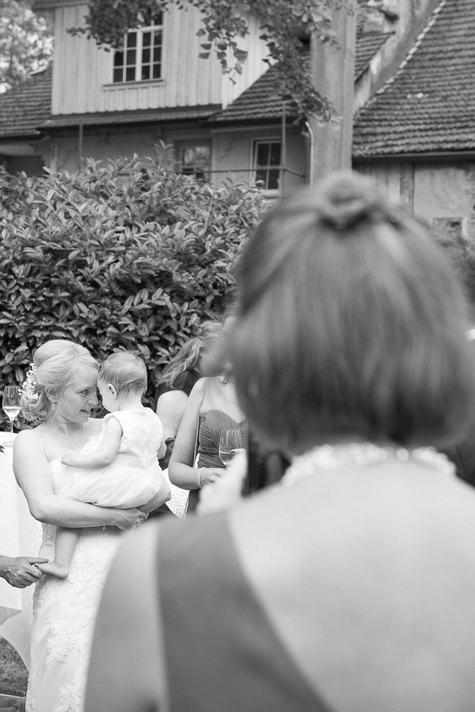 Hochzeit-Nathi-Andi-364.jpg
