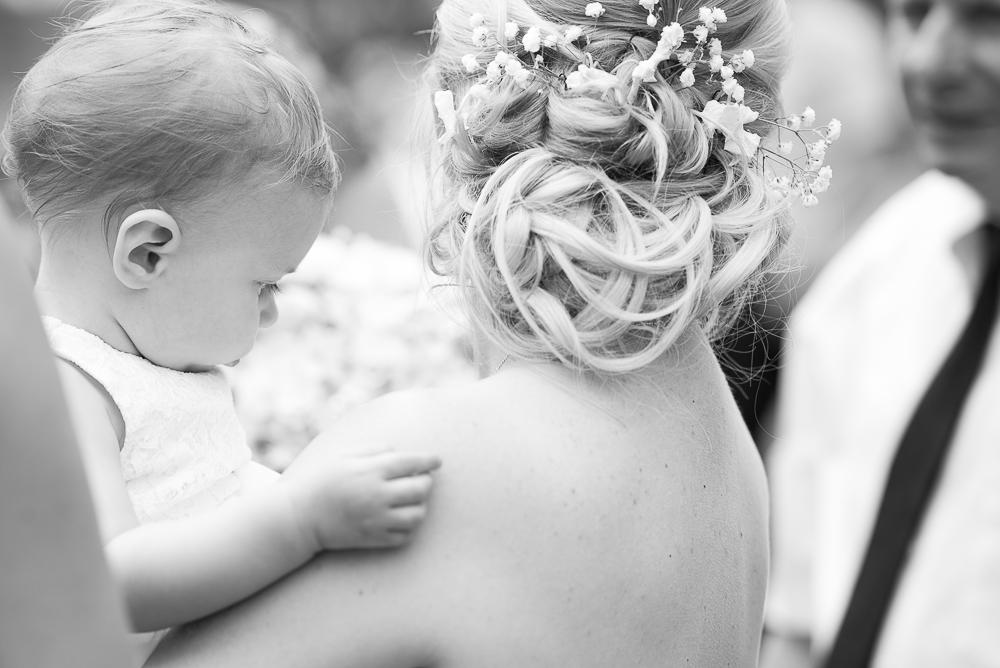 Hochzeit-Nathi-Andi-365.jpg