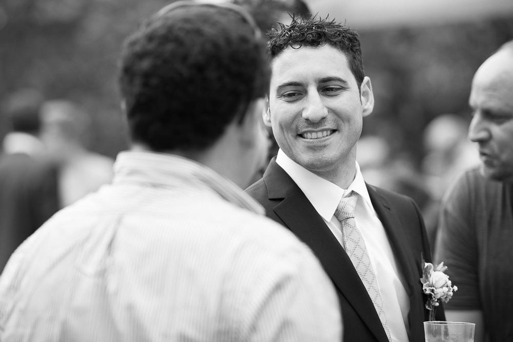 Hochzeit-Nathi-Andi-370.jpg