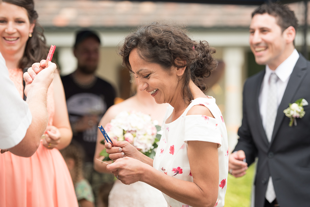 Hochzeit-Nathi-Andi-417.jpg