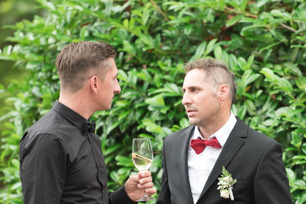 Hochzeit-Nathi-Andi-425.jpg