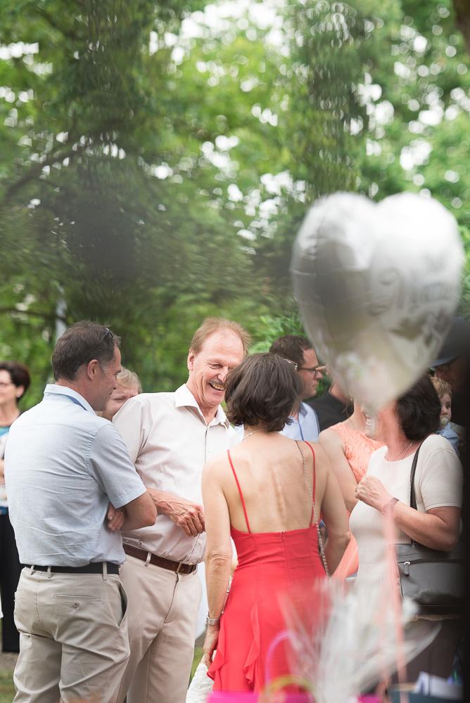 Hochzeit-Nathi-Andi-430.jpg