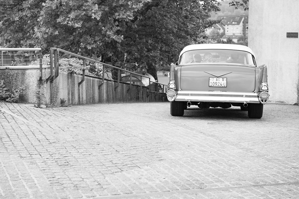 Hochzeit-Nathi-Andi-434.jpg