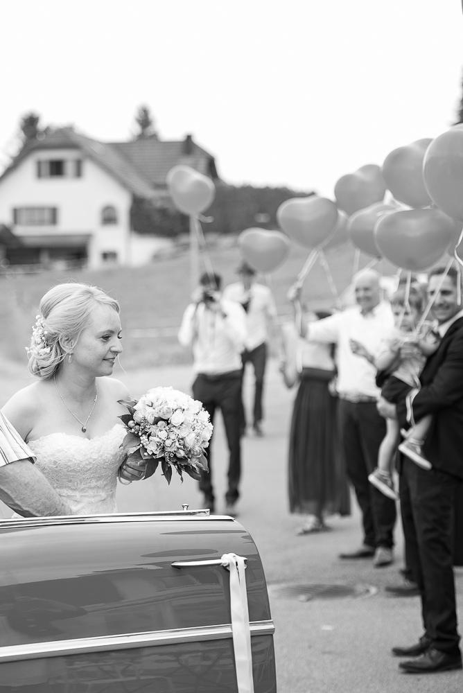 Hochzeit-Nathi-Andi-441.jpg