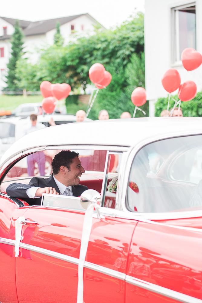 Hochzeit-Nathi-Andi-440.jpg