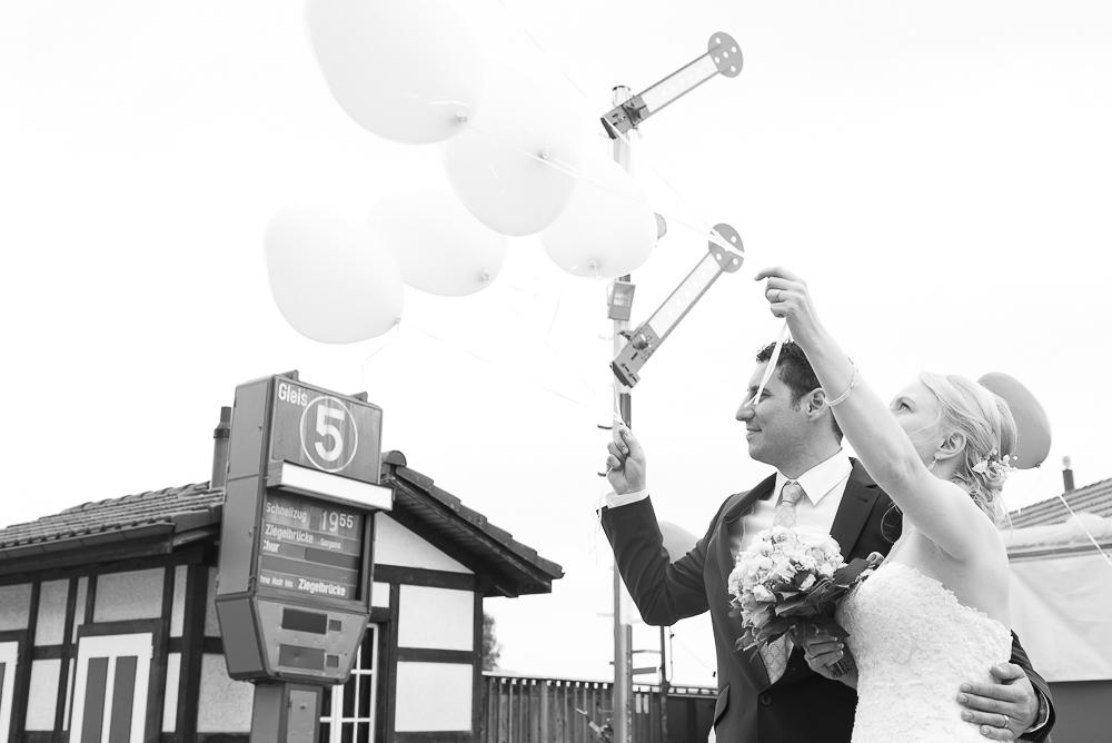Hochzeit-Nathi-Andi-445.jpg