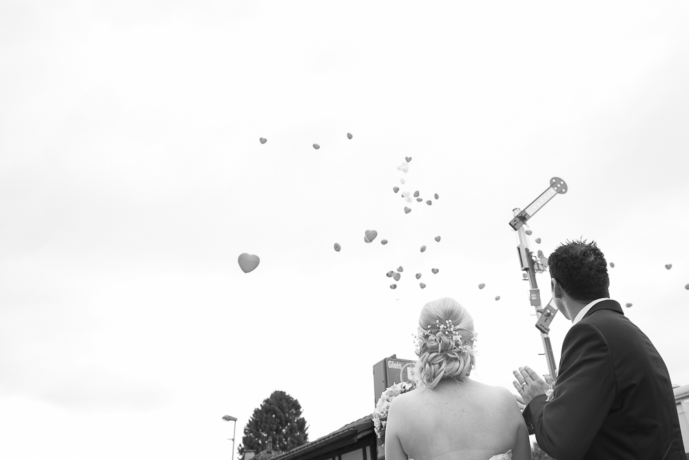 Hochzeit-Nathi-Andi-447.jpg
