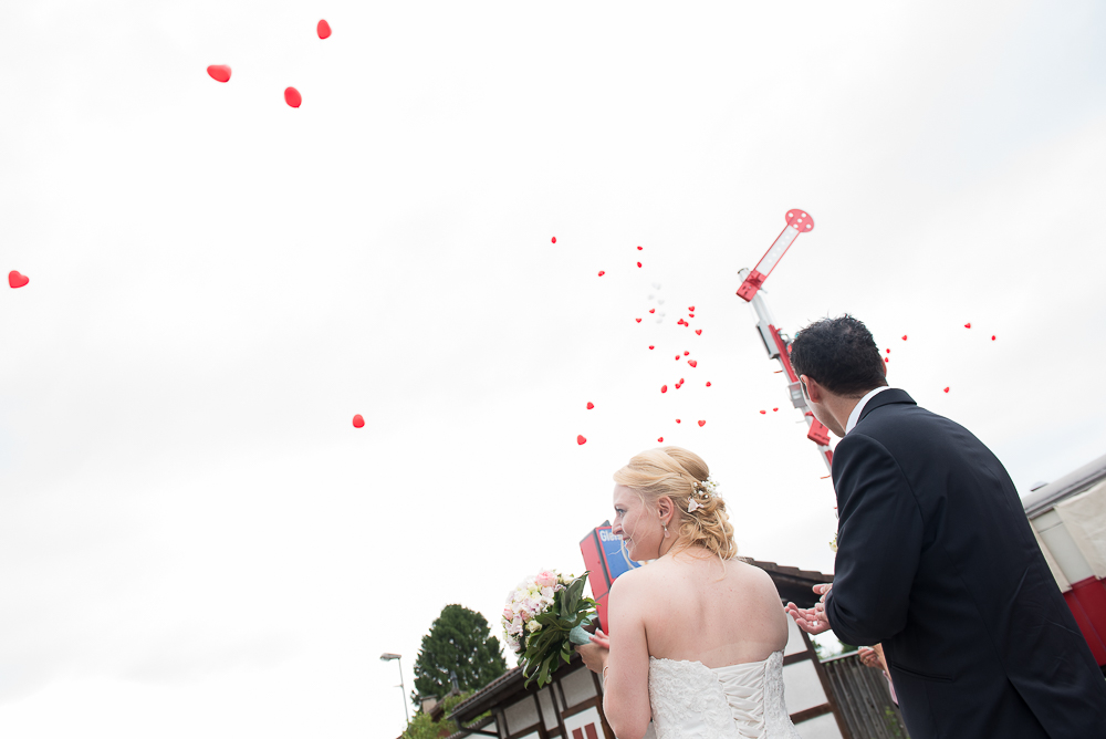 Hochzeit-Nathi-Andi-448.jpg