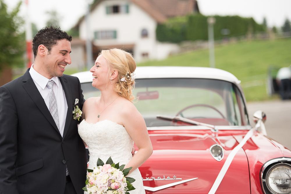 Hochzeit-Nathi-Andi-452.jpg