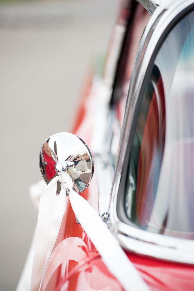 Hochzeit-Nathi-Andi-455.jpg