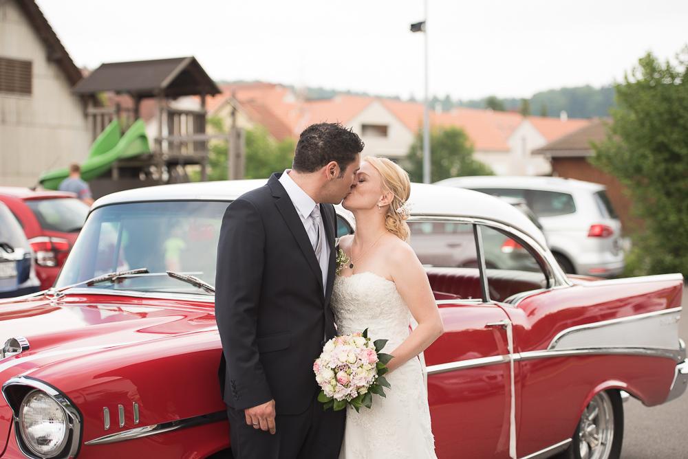 Hochzeit-Nathi-Andi-460.jpg