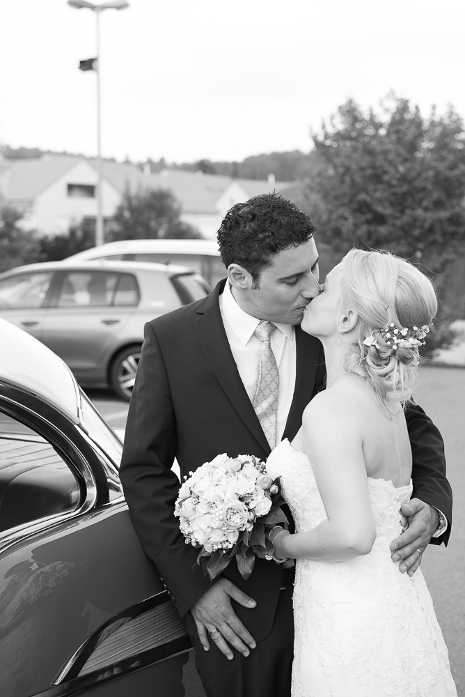 Hochzeit-Nathi-Andi-464.jpg